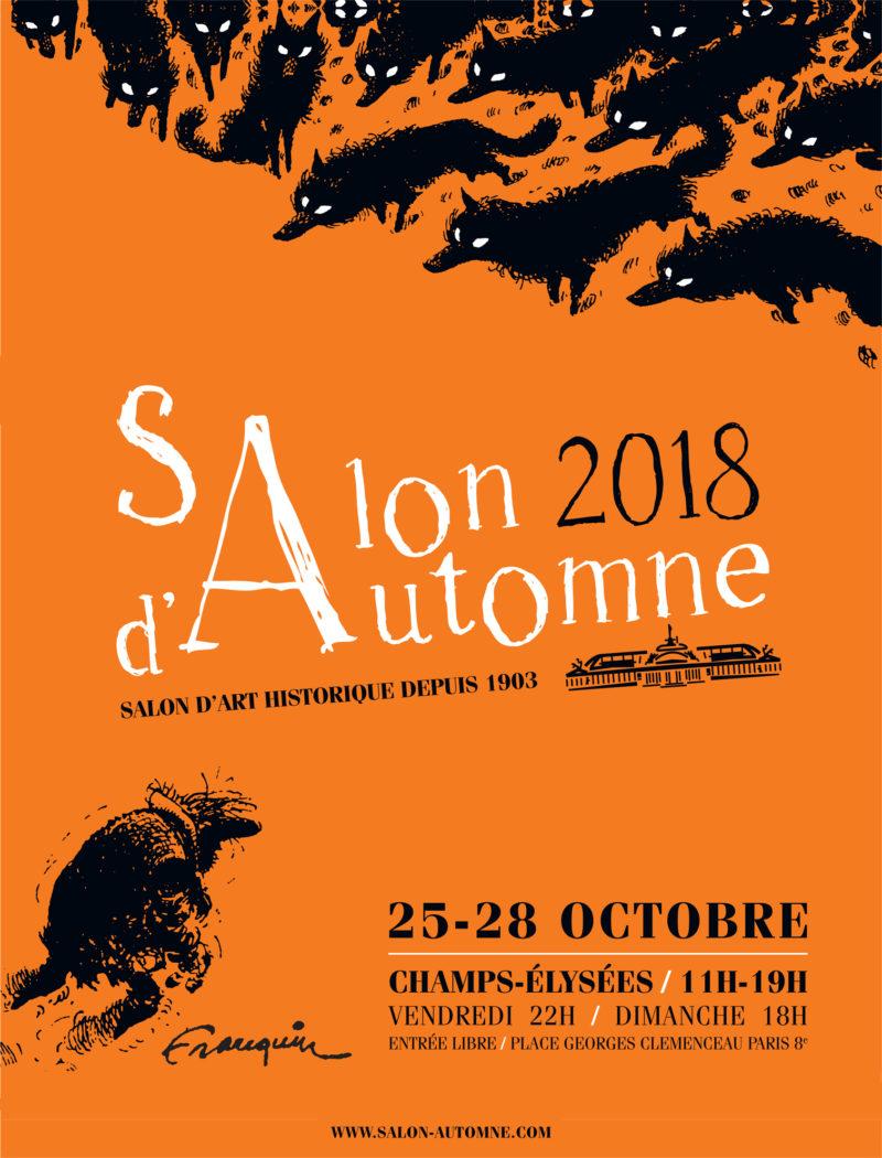 Salon_d_Automne_Affiche_250x330-7.indd