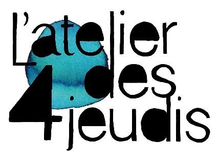 logo-atelier4jeudis