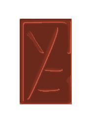 logo signature 0603 vide
